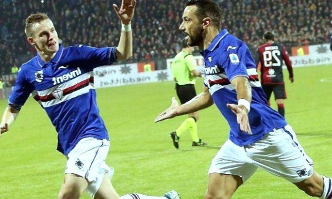 111Sampdoria-----Napoli-2019-2020-Italy-Serie-A