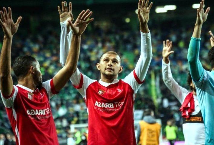 braga_sporting111