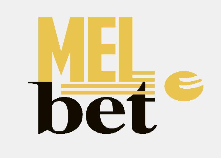 мелбет (2)