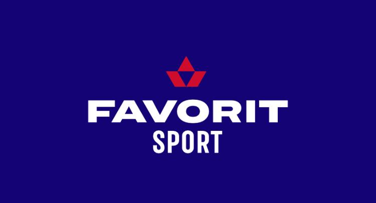 favoritsport_1