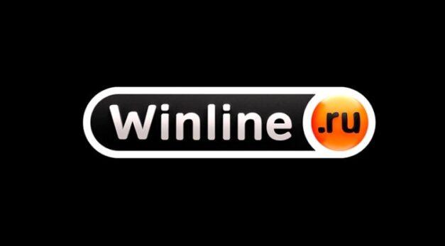 Зеркало_winline